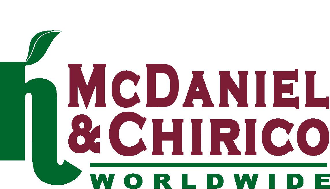 McDaniel & Chirico
